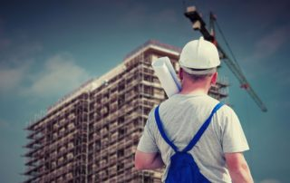 renting a workforce