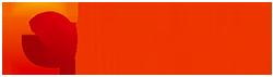 Nuvalo Logo