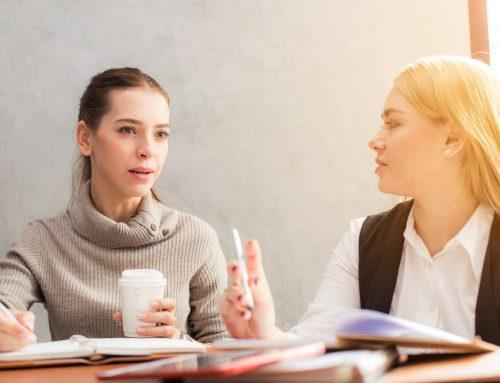 Mida peaks CV kirjutamisel kindlasti arvestama?